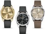 Zodiac Olympos Swiss Watches