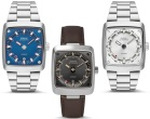 Zodiac Astrographic Swiss Watches
