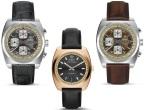 Zodiac Sea Dragon Swiss Watches