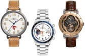 Bell & Ross Vintage Swiss Watches