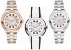 Fendi IShine Swiss Watches