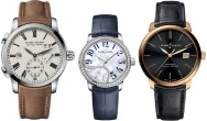 Ulysse Nardin Classico Swiss Watches