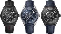 Ulysse Nardin Freak Swiss Watches