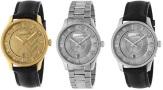 Gucci Eryx Swiss Watches