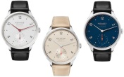 Nomos Minimatik Watches