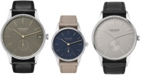 Nomos Orion Watches