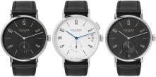 Nomos Tangomat Watches