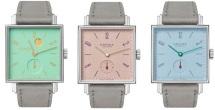 Nomos Tetra Watches