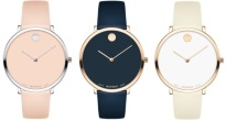 Movado Modern 47 Swiss Watches