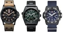 Luminox Swiss Watches