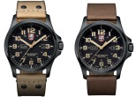 LuminoxAtacama Field Swiss Watches