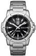 Luminox Automatic Dive Swiss Watches