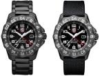 LuminoxNighthawk Swiss Watches