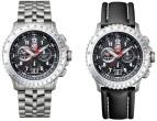 Luminox Raptor Swiss Watches
