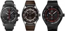Porsche Design Watches