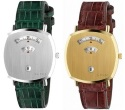 Gucci GripSwiss watches