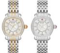 Michele Lilou Swiss Watches