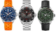 Tag Formula One Swiss watches