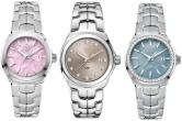 Tag Link Swiss watches