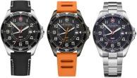 Swiss Army FieldForce Swiss Watches