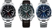 Grand Seiko Sport Watches