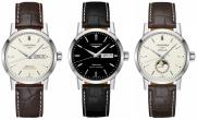 The Longines 1832 Longines Swiss Watches