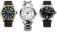 Ball EngineerIII Swiss Watches