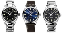 Ball Engineer M Swiss Watches