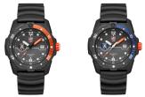 Luminox Sea Series Swiss Watches