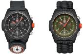 Luminox Bear Grylls Swiss Watches