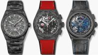 Zenith DefySwiss Watches
