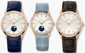 Zenith Elite Swiss Watches