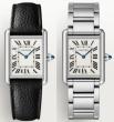 Cartier Tank Must Swiss Watches