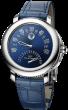 Bvlgari Gerald Genta Swiss Watches
