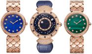 Bvlgari Diva's Dream Swiss Watch