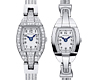 Hamilton Lady Hamilton Replica Swiss watches