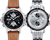Hamilton Khaki X-Wind Swiss watches