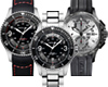 Hamilton Khaki King Swiss watches