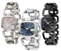 Gucci G-Gucci Swiss watches