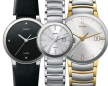 Rado Centrix Swiss watches