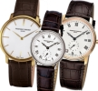 Frederique Constant Slim Line Swiss watches