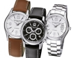 Frederique Constant Junior Swiss watches