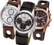 Frederique Constant Vintage Rally Swiss watches