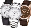 Frederique Constant Index Swiss watches