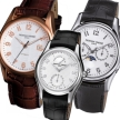 Frederique Constant Runabout Swiss watches