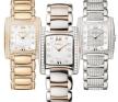 Ebel Brasilia Swiss watches