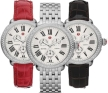 Michele Serein Swiss watches