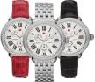 Michele Serein Swiss watches