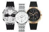 Mido All Dial Swiss watches