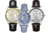 Mido Belluna Swiss watches